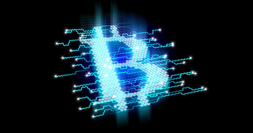 Die wahre Bedeutung von Bitcoins