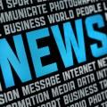 Top-Themen des VDR e.V. – 1. Quartal 2013