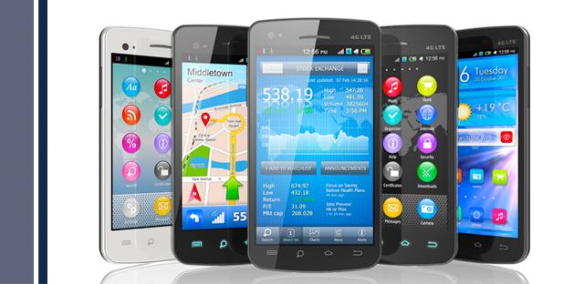 Mobil trifft praktisch