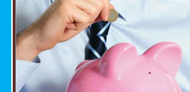 Zinsfalle Bankkredit